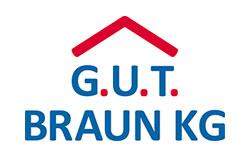 G.U.T - Braun KG