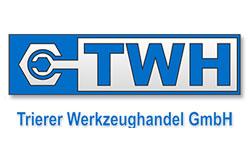 Trierer Werkzeughandel